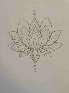 this would look cute on my chest, i think