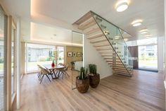 Finde Moderner Flur, Diele U0026 Treppenhaus Designs: Flur. Entdecke Die  Schönsten Bilder Zur