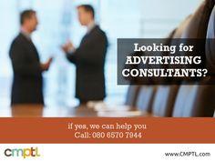 Creative Mediapulse (@CMPTL) | Twitter Ad Design, Design Ideas, Best Ads, Growing Your Business, Advertising, Branding, Marketing, Twitter, Logos