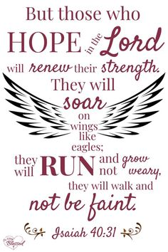 Bible Verse About Strength:Prayers For Strength:For the days when you feel weak, discouraged, and tired, here are 10 Bible verses about strength that are encouraging and uplifting, to strengthen your faith in hard times. Bible Verses For Hard Times, Quotes About Hard Times, Bible Verses For Kids, Bible Words, Bible Verses Quotes, New Quotes, Faith Quotes, Funny Quotes, Christ Quotes