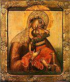 Orthodox Christianity / OrthoChristian.Com