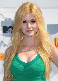 Image result for katherine mcnamara sexy