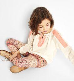 e683f26b14 26 Best Zara Girls images in 2016   Zara, Zara kids, Girls 4