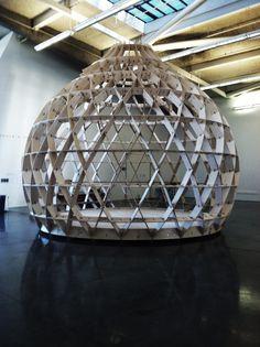 Modular Classroom   Jonathan Izen   Archinect