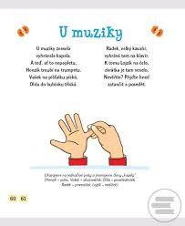 básničky s pohybem – Vyhledávání Google Yoga For Kids, Infant Activities, Music Education, Projects For Kids, Preschool, Language, Classroom, Songs, Google