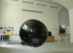 helium filled objects - Google-søgning