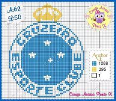 Plastic Canvas, Kids Rugs, Map, Crochet Carpet, Cross Stitch Fruit, Kid Friendly Rugs, Cards, Maps, Nursery Rugs