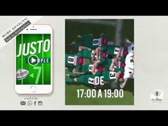 RUGBY ANIMATED INVITATION J 17, Rugby, Invitations, Make It Yourself, Youtube, Blog, Rugby Sport, Blogging, Invitation