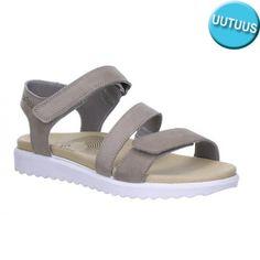 Legero #Kookenkä #Legero #festarilook #shoes