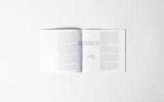2015, Auftragsarbeit Für Sonic.The Machine, Idee Und Gestaltung. Debütalbum  Von Sonic.The Machine. Schwerfällig, Natürlich/synthetisch, Schwarz Wie  Weiß.