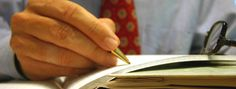 oferty-kredytowe.pl: Jakie dokumenty są potrzebne do wniosku o kredyt h...