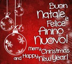 Immagini Animate Buon Natale E Felice Anno Nuovo.Disegni Di Buon Natale E Felice Anno Nuovo Disegni Di Natale 2019