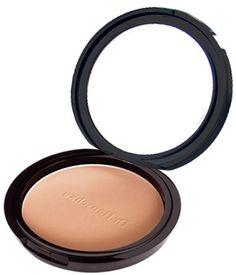 Dr. Hauschka Poudre Bronzante 9g #bio #cosmetique #poudre