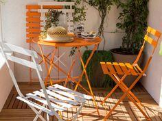 65 meilleures images du tableau Mobilier de jardin | Balcons ...
