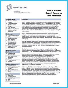 free resume templates work example social sample template standard