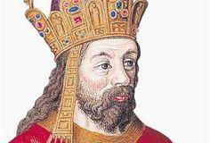 Výsledek obrázku pro erby Karla IV