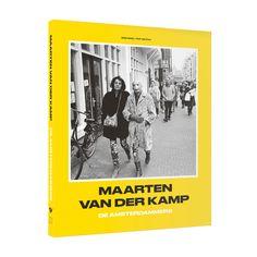 dasmag De Amsterdammers