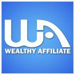 Join Wealthy Affiliate - the Open Education Project, and get a World Class Education in Internet marketing and online business. Way To Make Money, Make Money Online, Marketing En Internet, Online Marketing, Marketing Program, Promotion, Creer Un Site Web, Internet Entrepreneur, Successful Online Businesses