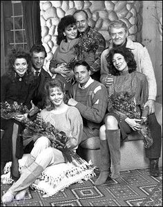 designing women tv show Designing Women, Dixie Carter, Jean Smart, Delta Burke, Classic Comedies, Southern Women, Online Photo Gallery, Movie Couples, Old Shows