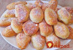 Pretzel Bites, Kefir, Doughnut, Food And Drink, Sweets, Bread, Breakfast, Recipes, Basket