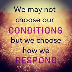 "As we begin our series, ""Christ in the C's of Life"", Pastor Tom preached about choices.  Choose positive over negative - your choice will lead to what you become  Choose soft answers - your choice will lead to how you will be known  Choose time with God each day - your choice will lead to how you live  Choices lead to habits, habits lead to lifestyle, lifestyle leads to legacy. Weekend Messages, Just For Today, Inspiring Things, Ups And Downs, Confidence, Christ, Believe, Prayers, Conditioner"