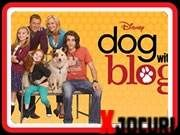 Dog With A Blog, Puzzle, Family Guy, Baseball Cards, Box, Fictional Characters, Disney, Snare Drum, Puzzles