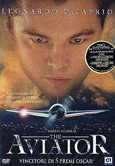 The aviator Alan Alda, Alec Baldwin, Martin Scorsese, Cate Blanchett, Kate Beckinsale, Leonardo Dicaprio, Favorite Tv Shows, Aviation, Film