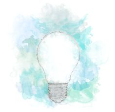 Ideia sustentabilidade