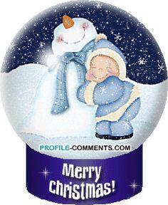 merry-christmas13.gif