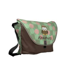 >>>Smart Deals for          Baby Owl Pink and Green Custom Name Diaper Tote Commuter Bag           Baby Owl Pink and Green Custom Name Diaper Tote Commuter Bag In our offer link above you will seeDeals          Baby Owl Pink and Green Custom Name Diaper Tote Commuter Bag Here a great deal...Cleck Hot Deals >>> http://www.zazzle.com/baby_owl_pink_and_green_custom_name_diaper_tote_messenger_bag-210642390454238211?rf=238627982471231924&zbar=1&tc=terrest