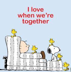 Snoopy/Charlie Brown