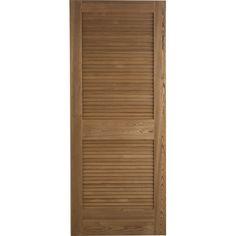 portes persiennes placard pinterest. Black Bedroom Furniture Sets. Home Design Ideas