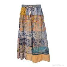Image result for hippie patchwork dress