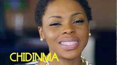 Chidinma (singer, songwriter) born in Ketu, Lagos State, Nigeria on May 2, 1991