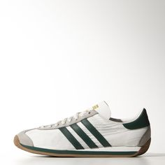 best value 9d12b 999d9 Find your adidas Country at adidas.