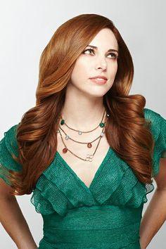 39 best Fantastic Sams Hair Salons images on Pinterest | Beauty ...