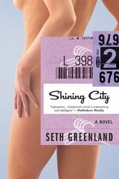 Shining City: A Novel by Seth Greenland, http://www.amazon.com/dp/B004INGZE0/ref=cm_sw_r_pi_dp_nmLSub1Q7897J