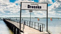 Dranske Archives - Insel Rügen | Das Online-Magazin der Insel Rügen.