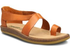 Love Camper shoes.