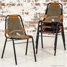 Resultado de imagen para industrial chair