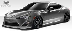 20132016 Scion FRS Duraflex X5 Body Kit  5 Piece  Includes X5 Front Lip Under Spoiler Air Dam 108487 X5 Side Skirts Rocker Panels 108490 X5 Rear Add On Bumper Extensions 108488 * Be sure to check out this awesome product affiliate link Amazon.com
