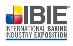 Penske Truck Leasing will be exhibiting in booth 2877 at the International Baking Industry Expo held at the Las Vegas Convention Center from October 6 - Visit Las Vegas, Las Vegas Trip, Baking Business, Transportation Services, Home Baking, Food Industry, New Opportunities, Food Art, Bakery