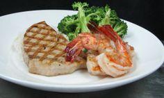 Legal Sea Foods-Prudential Center