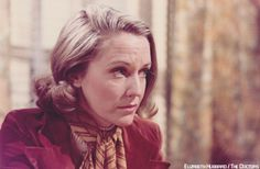Elizabeth Hubbard originated the role of Althea Davis on THE DOCTORS in 1964 and played the role on and off for many of the next 18 years until the show went off the air in 1982.