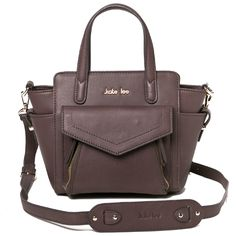 15147b-esther-s-gris-fonce-cow-leather