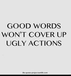 Yes Toxic Nonsense you have all the words! I know a few that think they do! Great Quotes, Quotes To Live By, Me Quotes, Inspirational Quotes, Bully Quotes, Fierce Quotes, Queen Quotes, Motivational, The Words