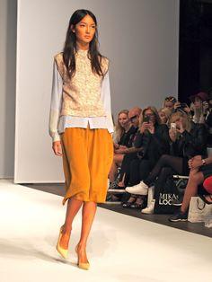 Stockholm Fashion Week http://go4itvol2.indiedays.com/2014/08/28/highlights-fashion-week-day-2/