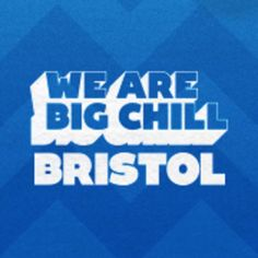 Invader FM Takeover at Big Chill Bar Bristol, 15 Small Street, Bristol, BS1 1DE, UK on Jan 16, 2015 to Jan 17, 2015 at 10:00pm to 4:00am, Friday 16th January sees an Invader FM takeover at Big Chill Bar, Bristol as they send their DJs in to drop an intergalactic selection of Breaks, Bass and Disco jams in a 2 floor takeover. Category: Nightlife Price: Free entry Artists: Invader FM