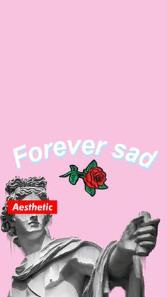 Check out this awesome collection of Sad Aesthetic wallpapers, with 49 Sad Aesthetic wallpaper pictures for your desktop, phone or tablet. Tumblr Wallpaper, Emo Wallpaper, Whatsapp Wallpaper, Unique Wallpaper, Wallpaper Backgrounds, Iphone Wallpaper, Galaxy Wallpaper, Disney Wallpaper, Vaporwave Wallpaper