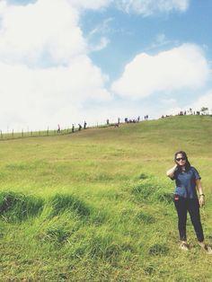 Bukit Teletubies